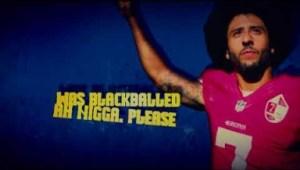 Snoop Dogg - M.A.C.A. (Official Lyric Video)